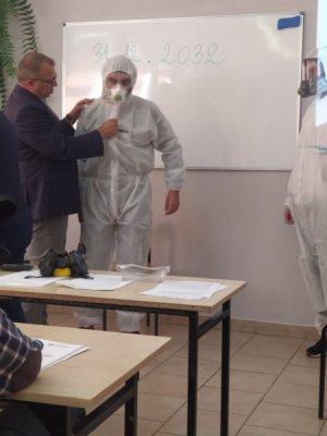 2021_09_10 Azbest dla uczniów szkół średnich 2019-2021