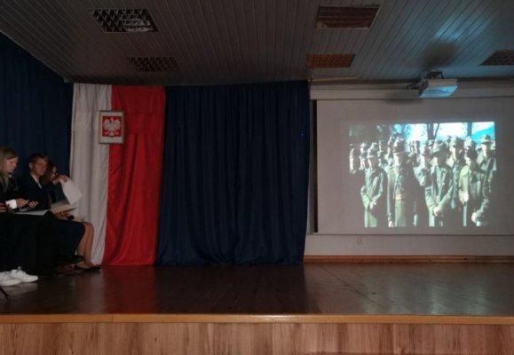 2021_09_22 82 rocznica agresji sowieckiej na Polskę