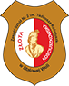 Logo sygnet